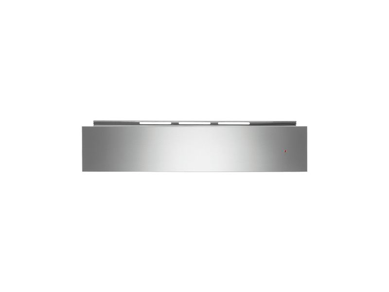 60 Warming Drawer | Bertazzoni - Stainless